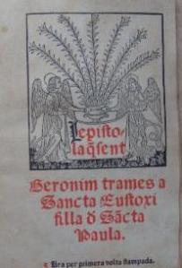 recull textos catalans antichs