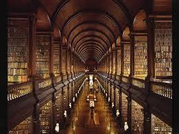 Biblio Trinity College