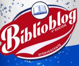 biblioblog 4ª edición