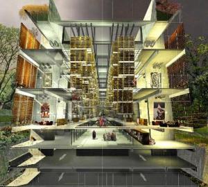 biblioMexicoNacional