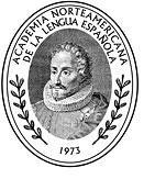 academia norteamericana de la lenfua española