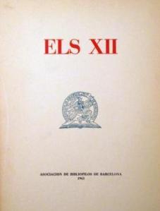 els XII