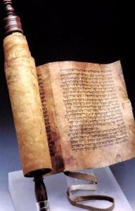 papir2