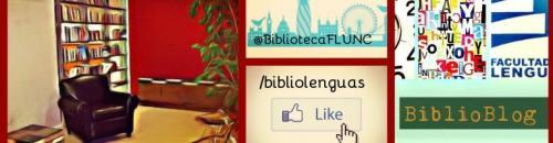 bibliolenguas