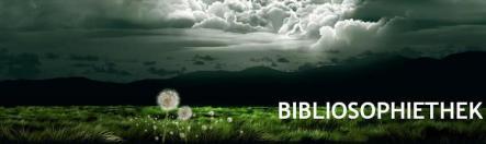 bibliosophietek