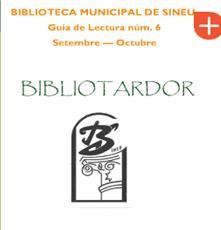 bibliotardor 1