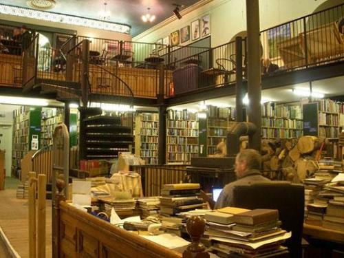 Leakeys-Bookshop-Church-S-001