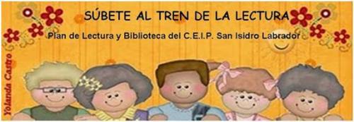 biblioticias