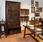 museu alzamora 1