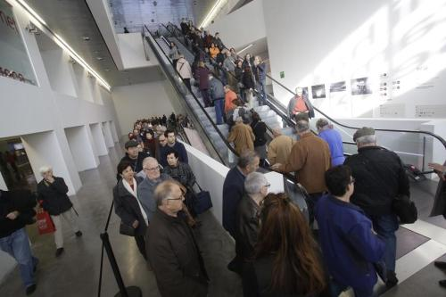 museu disseny barcelona 2