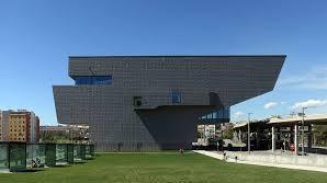 museu disseny barcelona 3