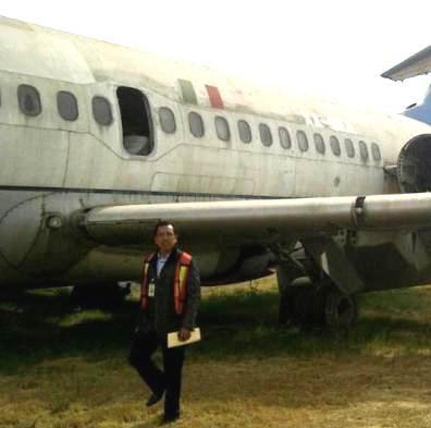 biblio-avión 2