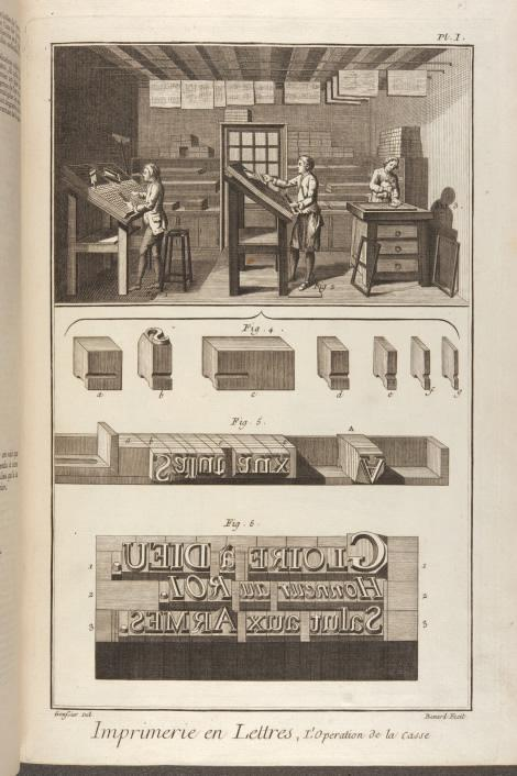 encyclopedie 1