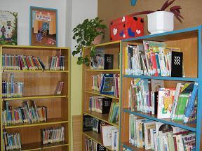 bibliolecturas 1