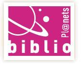biblioplanets