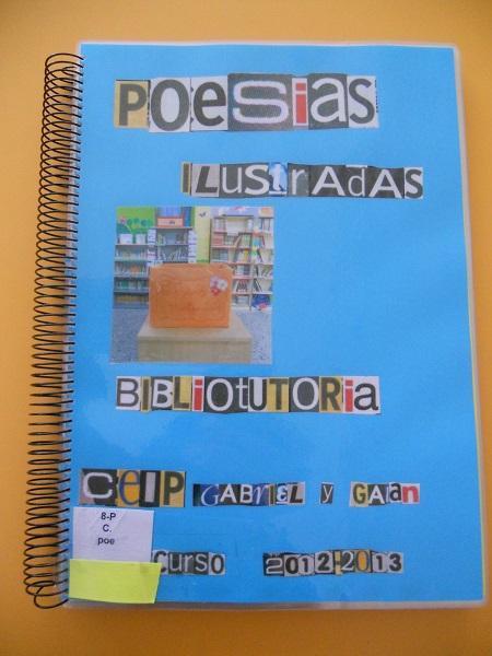 bibliotutoría