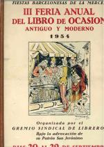fira llibre 3
