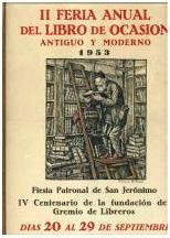 fira llibre II