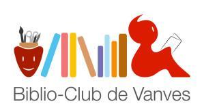 biblio-club 1