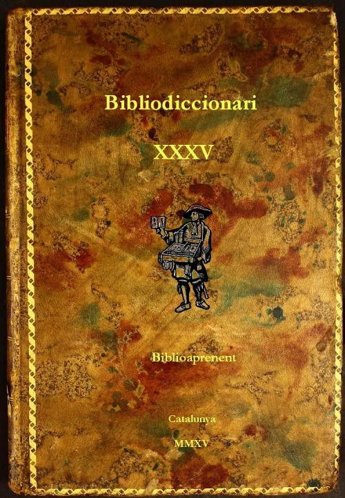 bibliodiccionari XXXVb