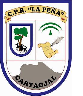 cartaojal