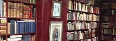 llibreria sánchez barcelona