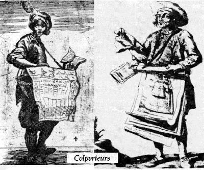 colporteur2