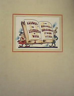 llibre de llibreters 3