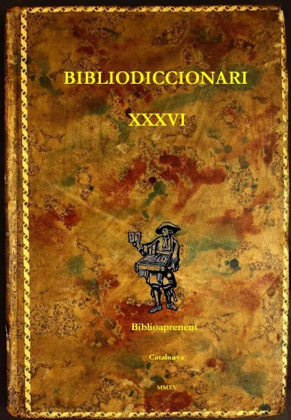 bibliodiccionari XXXVI ok