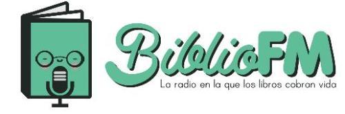 biblioFM