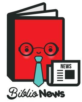 biblioNews de biblioFM