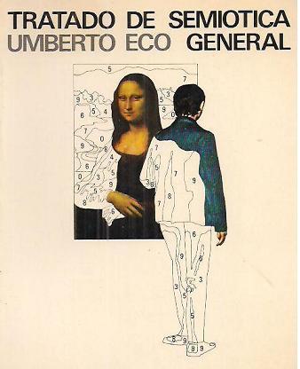 semiótica Eco 2
