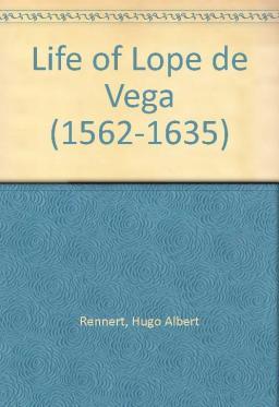 Hugo Albert Rennert