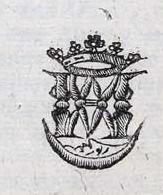 marca Carles Gibert