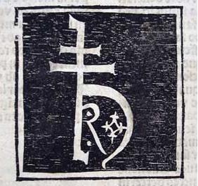 marca rosenbach