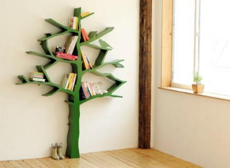 biblioarbre 1