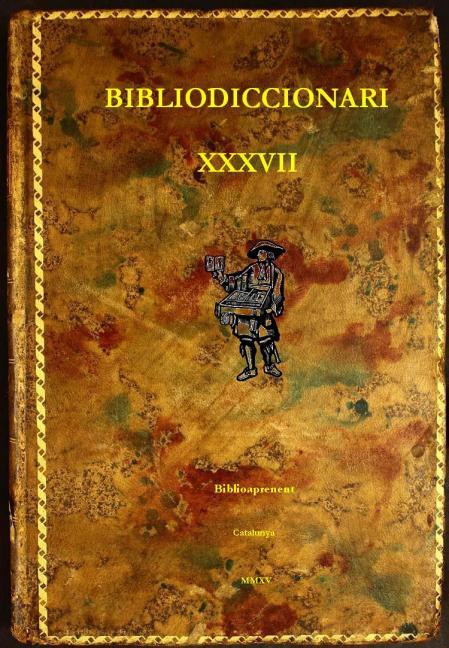 bibliodiccionari XXXVII ok
