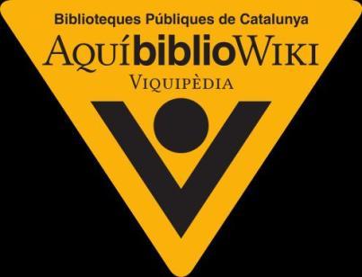 bibliowiki olesa