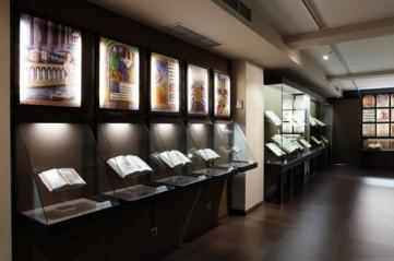 museo fadrique de basilea Burgos 1