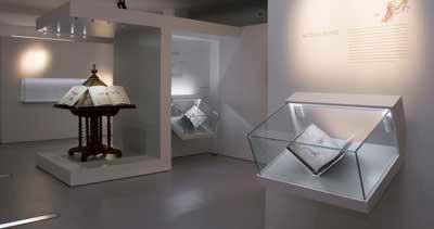 museu llibre BNE