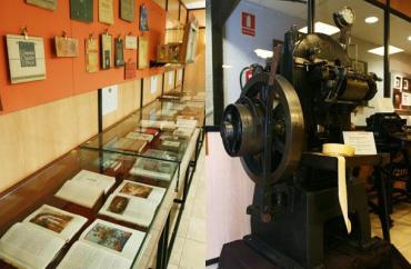 museu novoprint 1