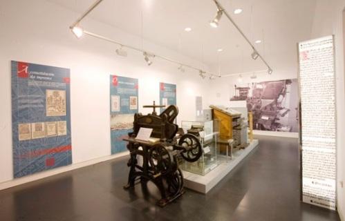 museo do pobo galego 1