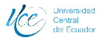 universidad ecuador1