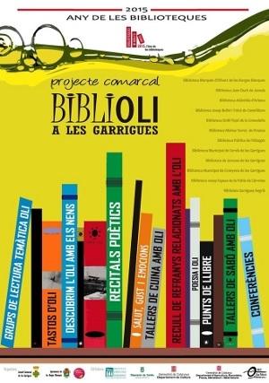 biblioli 2