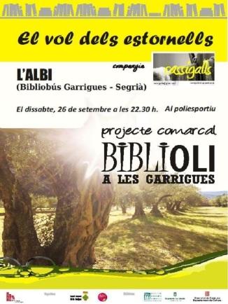 biblioli