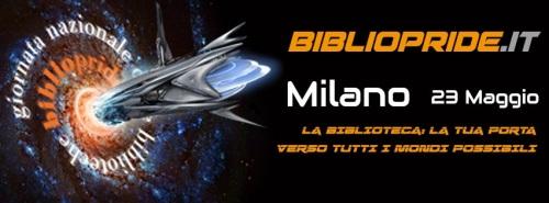 bibliopride1
