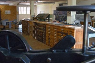 Graphos museum (C)