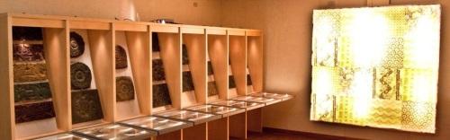 Museo della Stampa Remondini
