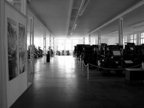 Museumsgesellschaft