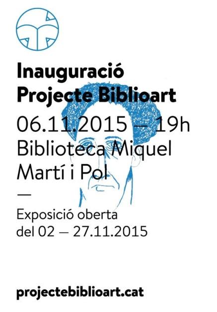biblioart1